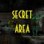 Secret Area 20