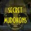 Secret Mudokons 20