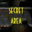 Secret Area 21