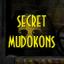 Secret Mudokons 21