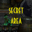 Secret Area 22