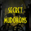 Secret Mudokons 22