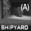 Shipyard (A)