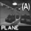 Plane (A)