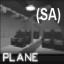 Plane (SA)