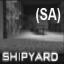 Shipyard (SA)