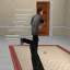 Fast Animation