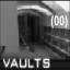 Vaults (00)