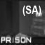 Prison (SA)
