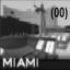 Miami (00)