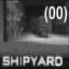 Shipyard (00)