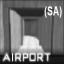 Airport (SA)