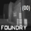 Foundry (00)