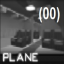 Plane (00)