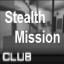 Club (SA) Stealth
