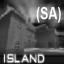 Island (SA)