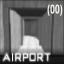 Airport (00)