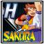 Hyper S.Moves 8 - Haru Shoken