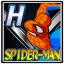 Hyper S.Moves 10 - Web Cross