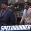 Turncoat - Speedrunner
