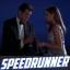 Meltdown - Speedrunner