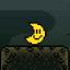 The Miserable Moon