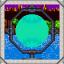 GHZ Portal