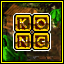 K O N Gs in Jungle