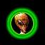 """""""Y"""" the Alien"""