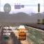 Survival x 10 (Valley Farms)