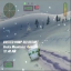 Survival x 10 (Ski Resort)