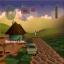 Survival x 10 (Dreamland 64)