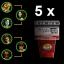 Vigilante Survival x 5 (Premium)