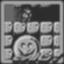 Shonen Jumper