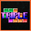 This Is Triple-E