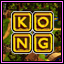 K O N Gs in Forest