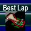 Twilight City Best Lap
