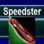 Sunny Beach Speedster