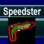 Sunset Bay Speedster