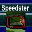 Drake Lake Speedster