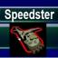 Marine Fortress Speedster