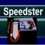 Port Blue Speedster