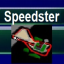 Twilight City Speedster