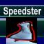 Glacier Coast Speedster