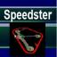 Southern Island Speedster