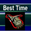Marine Fortress Best Time
