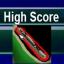 Sunny Beach High Score