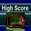 Drake Lake High Score