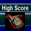 Marine Fortress High Score
