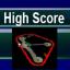 Southern Island High Score